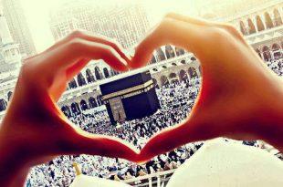 صور صور دينيه جديده , صور وخلفيات دينيه اسلاميه جميله