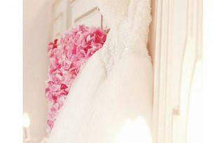 صور رمزيات عروس , اجمل الرمزيات التي تحتاجها العروس وصديقاتها