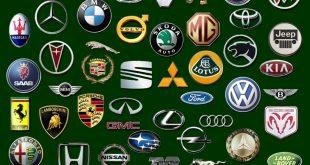 صورة انواع العربيات , اختار مابين ماتفضله من انواع السيارات هذه