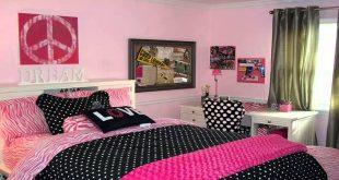 صور احلى ديكور غرف نوم , ديكورات متنوعه لغرف النوم لكي سيدتي