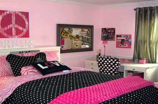 صورة احلى ديكور غرف نوم , ديكورات متنوعه لغرف النوم لكي سيدتي