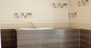 صورة سيراميك حمامات ومطابخ , احدث اشكال السيراميك التي تحتاجها لحمامك ومطبخك