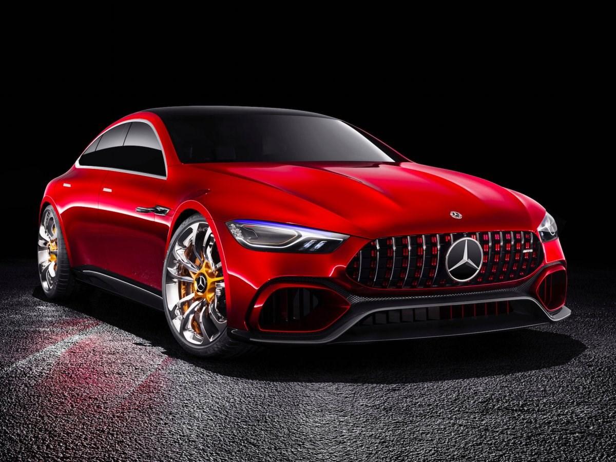 صور احسن سيارة في العالم , من اجمل واحسن السيارات واشهرها ف العالم