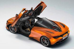صورة احسن سيارة في العالم , من اجمل واحسن السيارات واشهرها ف العالم