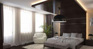 صور ديكور غرف , كل ماتحتاجه من صور ديكورات للغرف ليصبح منزلك ف غايه الجمال