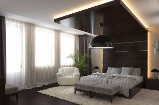 صورة ديكور غرف , كل ماتحتاجه من صور ديكورات للغرف ليصبح منزلك ف غايه الجمال
