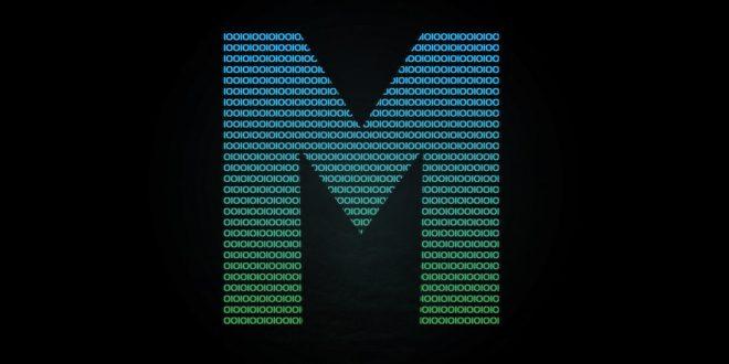 صور خلفيات حرف m , اجمل الصور التي تحتوي ع حرف M مزخرف