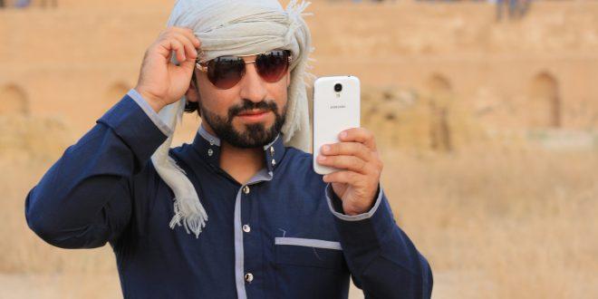 صور صور شباب العراق , كل ما لا تعلمه عن شباب العراق بالصور