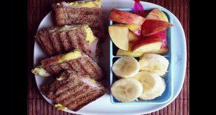 صورة وجبات دايت , اختاري اكلك المفضل من هذه الوجبات وحافظي ع الدايت