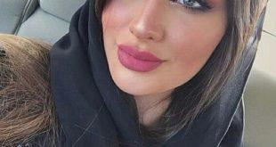 صورة بنات الكويت , صور رائعه لبنات الكويت واحلى كلام عنهم 5361 15 310x165