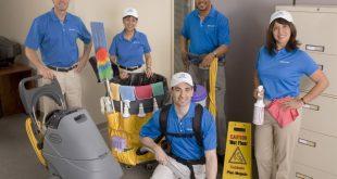 صورة شركة تنظيف منازل بالرياض , افضل شركات نظافة بيوت بالرياض