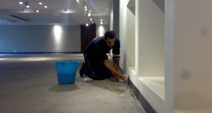 صورة شركة تنظيف شقق بالرياض , من احسن الشركات في الرياض لتنظيف الشقق