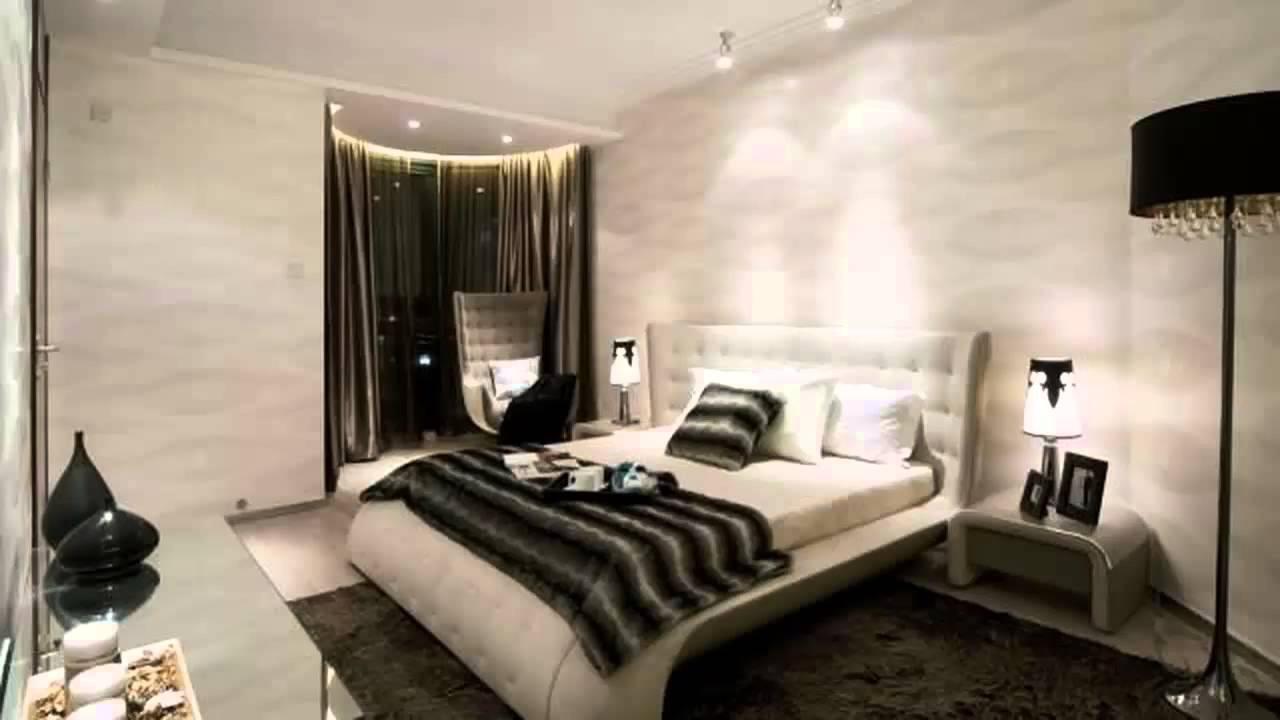 صورة اجمل غرف النوم , لمحبي التجديد اليك اجمل الاشكال العصريه لغرف النوم 6416 2