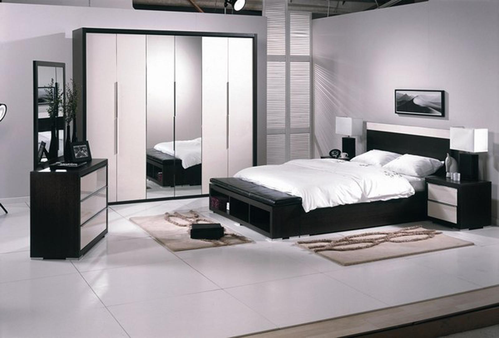صورة اجمل غرف النوم , لمحبي التجديد اليك اجمل الاشكال العصريه لغرف النوم 6416 6