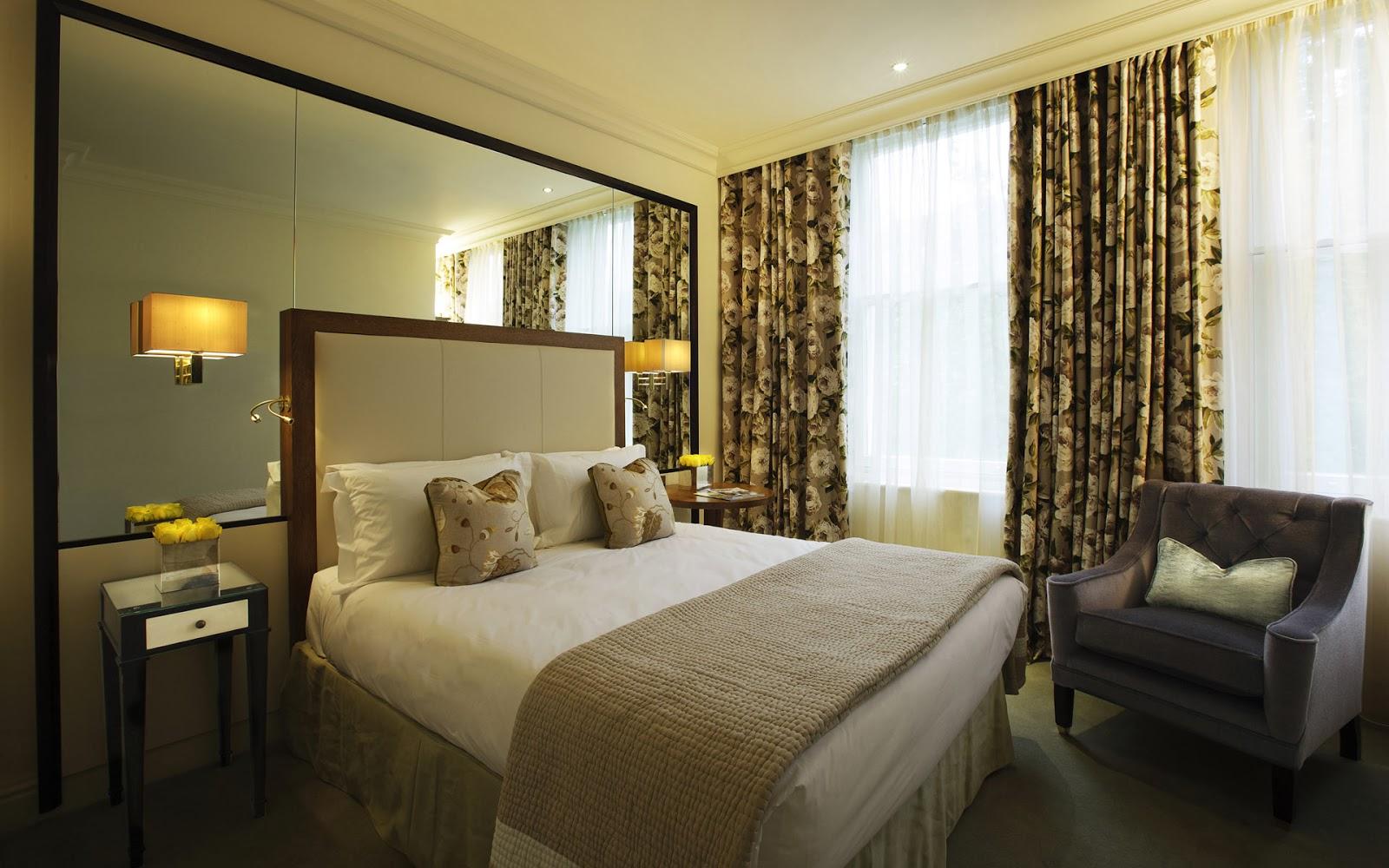 صورة اجمل غرف النوم , لمحبي التجديد اليك اجمل الاشكال العصريه لغرف النوم 6416 7