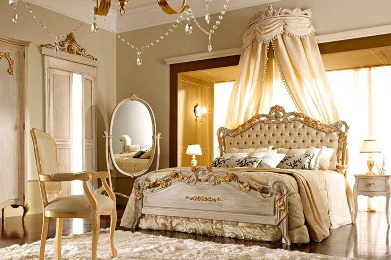 صورة اجمل غرف النوم , لمحبي التجديد اليك اجمل الاشكال العصريه لغرف النوم 6416 9