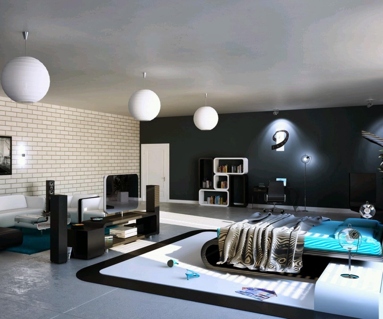 صورة اجمل غرف النوم , لمحبي التجديد اليك اجمل الاشكال العصريه لغرف النوم 6416
