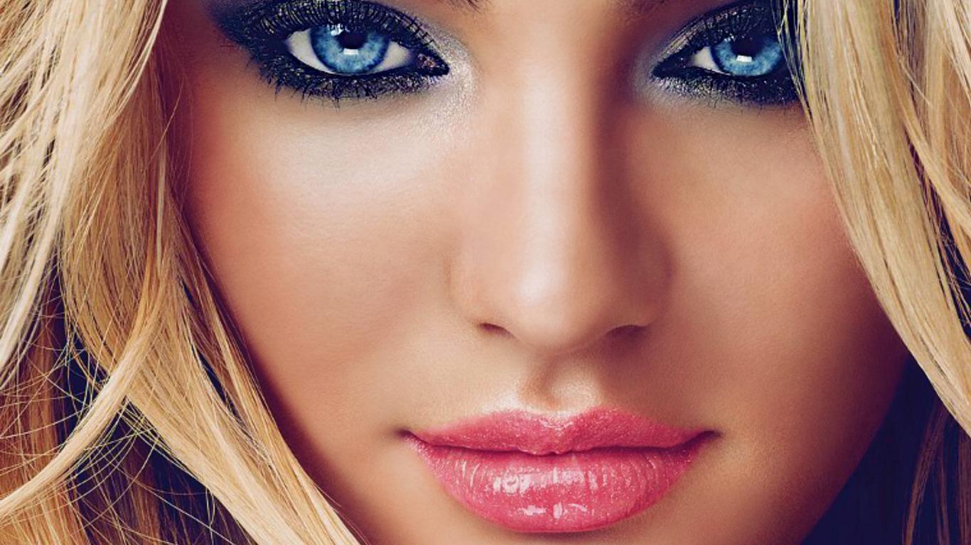 صورة نساء جميلات , شاهد احلي الصور لاجمل النساء 6427 3