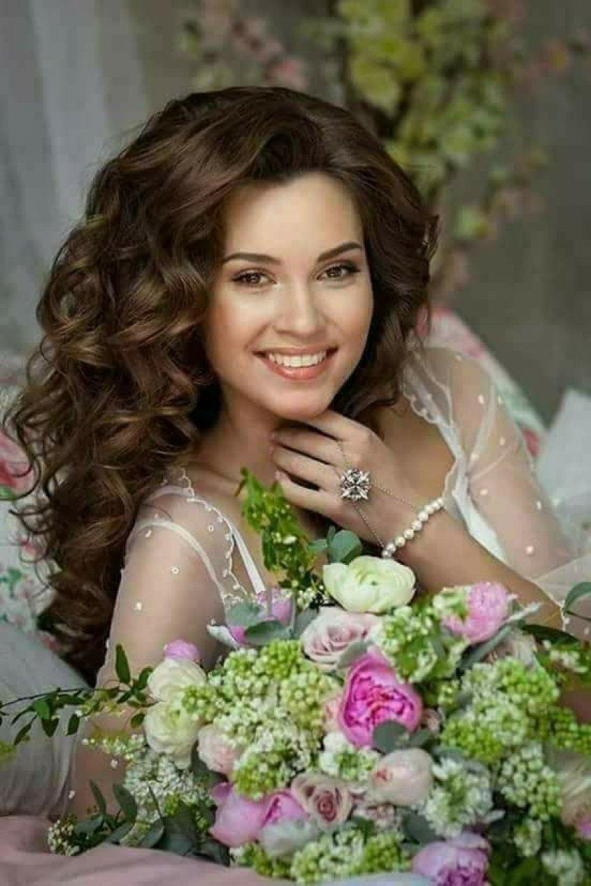 صورة نساء جميلات , شاهد احلي الصور لاجمل النساء 6427 5