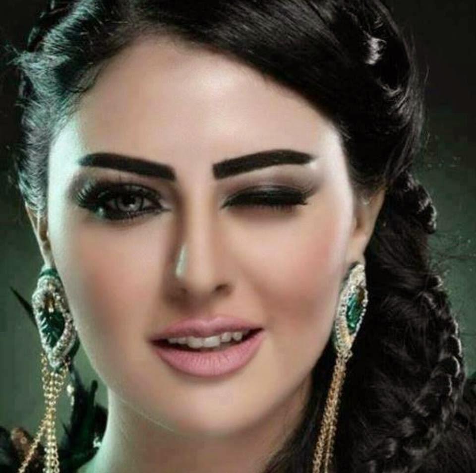 صور صور اجمل نساء العالم , اليك بعض الصور لاجمل نساء ف العالم