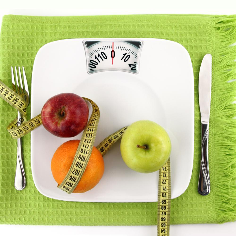 صور رجيم الدكتور فادي , ان كنت ترغب ف انقاص وزنك بطريقه صحيحه فاليك رجيم الدكتور فادي لانقاص الوزن
