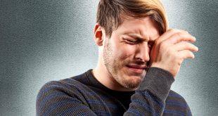 صورة رجل يبكي , اصعب الصور لبكاء رجل