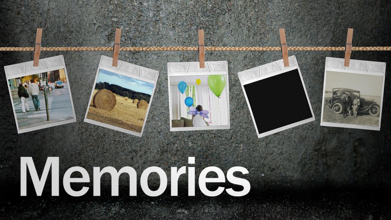 صور صور عن الذكريات , اجمل الصور لتذكرك بالذكريات القديمه