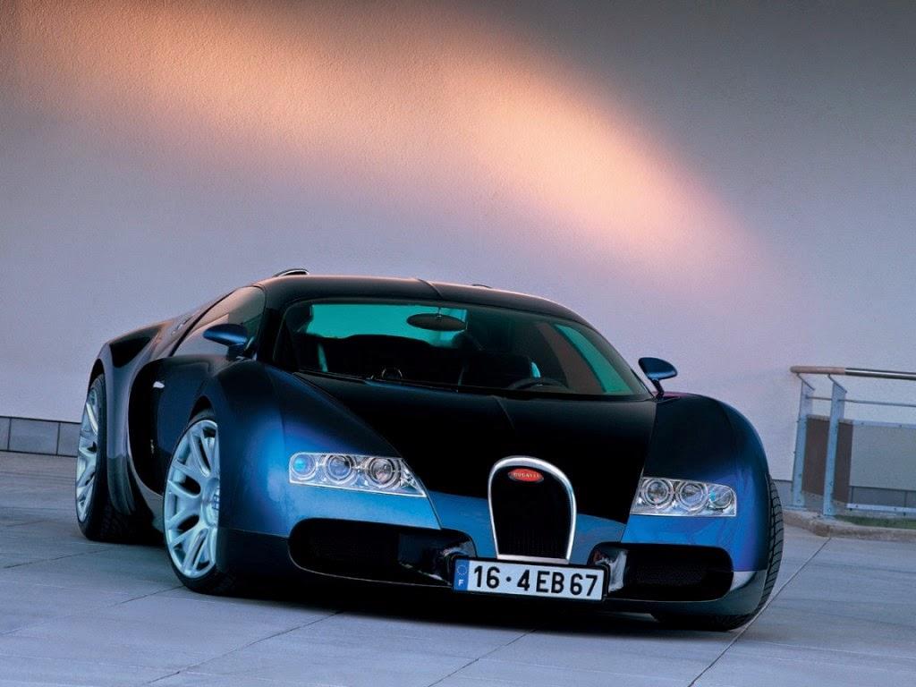 صور صور سيارات فاخرة , شاهد اجمل صور للسيارات الفاخره