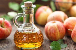 صورة اضرار خل التفاح , ماهي الاضرار التي تاتي من تناول خل التفاح