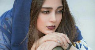 صورة صور بنت حلوه , صور لصبايا ف منتهي الجمال 6467 15 310x165