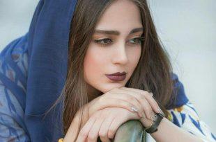 صور صور بنت حلوه , صور لصبايا ف منتهي الجمال