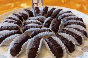 نتيجة بحث الصور عن حلوى سهلة