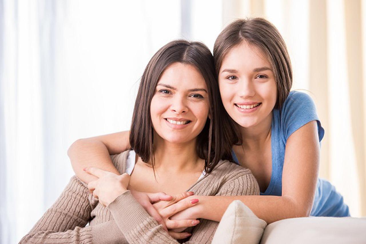 صور مرحلة المراهقة , كيفية التعامل مع المراهق