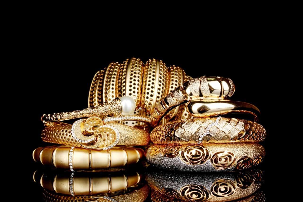صورة لبس الخاتم في المنام , تفسير رؤيه لباس خاتم في المنام