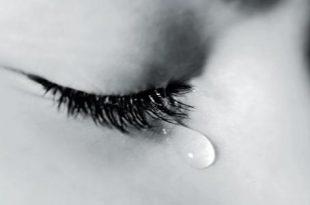 صورة كلمات عن البكاء , ارواع الكلمات عن البكاء