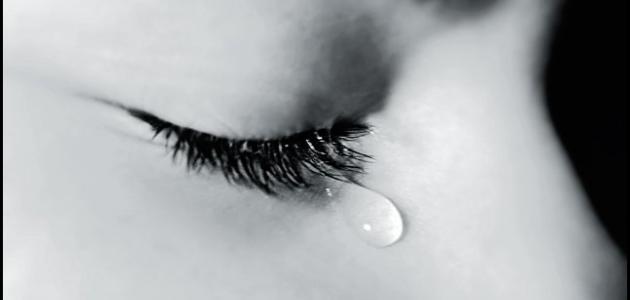 صور كلمات عن البكاء , ارواع الكلمات عن البكاء