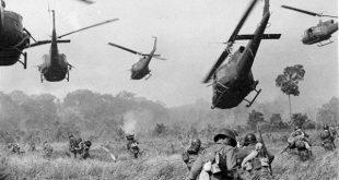 صورة سبب حرب فيتنام , متهى اسباب حرب فيتنام