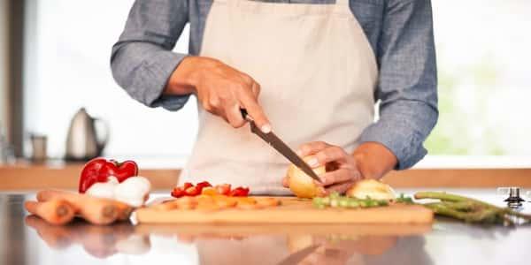 صور الطبخ في المنام , رايت فى منامى اننى اطبخ