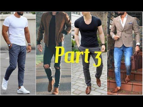 صورة ملابس رجاليه كشخه , ازياء ملابس رجاليه على الموضه