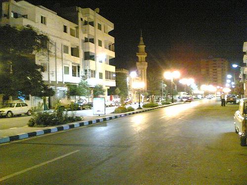 صورة صور محافظة سوهاج , من احلى محافظات الصعيد