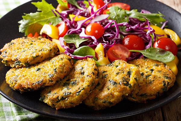 صورة وجبات غداء سهله , اريد وجبة غذاء سريعة