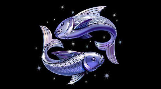 صورة صور برج الحوت , احلى الابراج