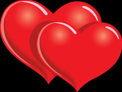 صورة صور الحب والقلوب , احلى و اجمل قلب