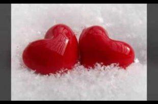 صور صور الحب والقلوب , احلى و اجمل قلب