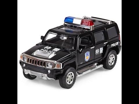 صورة سيارات شرطة اطفال , العاب الاطفال الممتعة