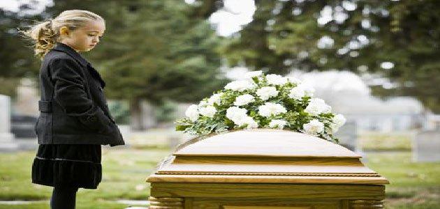 صورة تفسير حلم موت صديقة والبكاء عليها , صديقتى ماتت فى الحلم