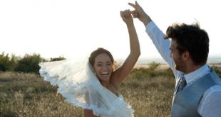 صور هل زواج الاقارب يسبب امراض , انا و زوجى اقارب هل اقلق