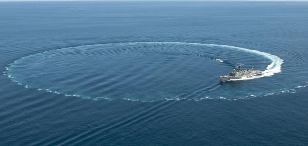 صورة ما هو اكبر محيط في العالم , اكبر المحيطات في العالم