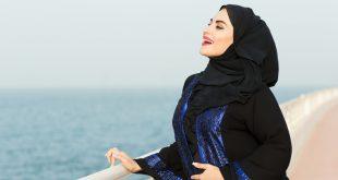 صور صور جميلات السعودية , بنات المملكة الجمال