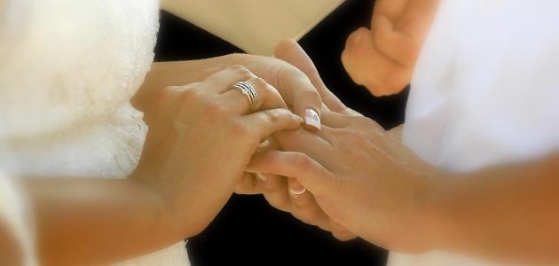 صورة تفسير الحلم بالزواج , حلمت انى اتزوج فى المنام